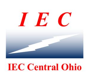 AEC IEC