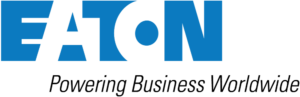 Eaton Electrical Products