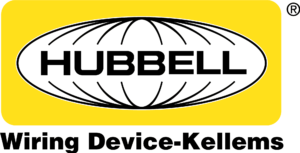Hubbell WDK Electrical Products
