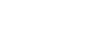 Hubbell WDK Electrical Supplies