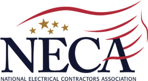 National Electrical Contractor Association