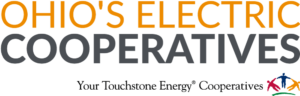OhiosElectricCooperatives