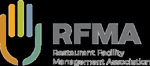 Restaurant Facilities Management Association