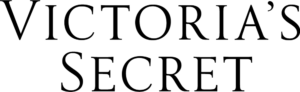Loeb Electric Reviews and Testimonials